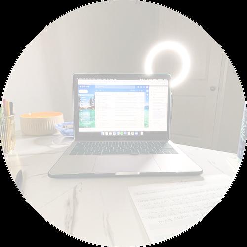 laptop-setup-round